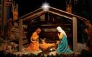 Betlehemské Vianoce